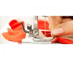 Dress Stitching / Tailoring / Dress Designer