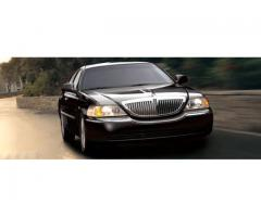Northern arc limos: Airport shuttle transportation services