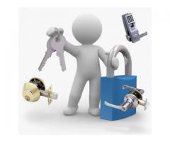 Effective Locksmith Services Source - locksmithphiladelphia.com