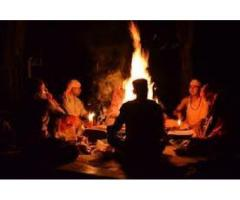 Get Protection Spell $World powerful Cancer Healer +27820502562 Dr Nkosi in USA, Uk