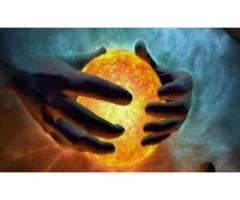 REVENGE DEATH SPELL +27820502562 Dr Nkosi BLACK MAGIC SPELLS USA, UK, Canada