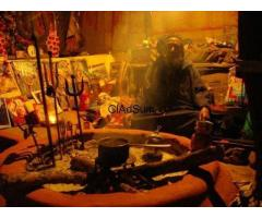 〖Watsap+27820502562 Dr Nkosi〗Powerful Spellcaster to bring ex husband back in Usa