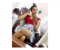 Call Girls In Jal Vayu Vihar 9311293449 Top Quality Female Escorts Services