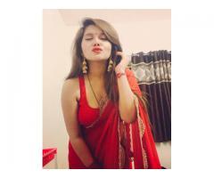 Call Girls In Gurgaon 8448334181 Escorts ServiCe In Delhi Ncr