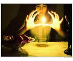 No.1 Spell Caster with the Most Trusted Love Spells +27820502562 Dr Nkosi in USA Germany UK Belgium