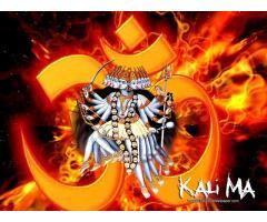 Kiya - Karaya, Jadu - Tona, Kala - Jadu Specialist Baba +91-9928886489