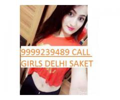 Call Girls In Ghitorni 9999239489 Escorts ServiCe In Delhi Ncr