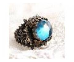 MAGIC POWERFUL RING FOR LUCK,WEALTH,MONEY +27730066655