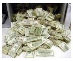 Lottery/Lotto Spells  +27730066655