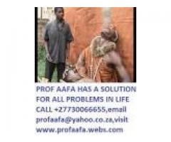SOUTH AFRICAN POWERFUL MONEY AND WEALTH SPELLS +27730066655