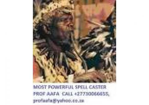 spiritual,fortune,love,money,wealth,luck,fame,power,protection spells +27730066655
