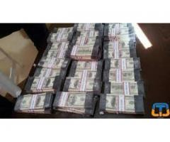SSD SOLUTION FOR CLEANING DEFACE CURRENCY +841626867038