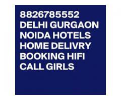 8826785552 Hot Sexy Call Girls Delhi Female Escort Service In South Delhi New Delhi