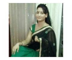Navi Mumbai Call Girls Escorts (Mira Road Escorts  09867567226 Navi Mumbai Call Girls Number
