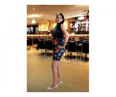 Hotel In Navi Mumbai (Mira Road Escorts  09867567226 Navi Mumbai Call Girls Number