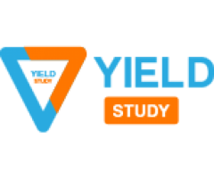 yieldstudy.com