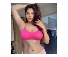 Hi-Profile Call Girls In Ghaziabad-9667720917_Hotel EsCort ServiCe In Delhi Ncr-