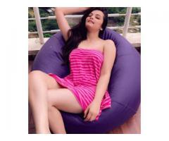 Hot-Call Girls In Malviya Nagar✔️7042447181-Wonderful EsCorts Models Hotel Delhi Ncr