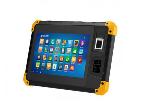 Rugged Windows Tablet Sumo