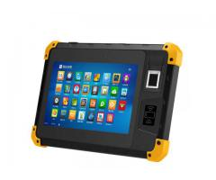 Rugged Windows Tablet Sumo