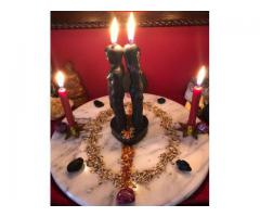 I NEED INSTANT DEATH SPELL CASTER IN AMERICA,CANADA,drnkosifastspell@yahoo.com