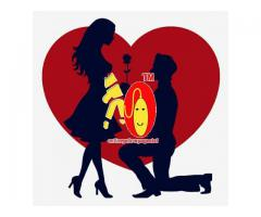 No.1 expert Lost love spells caster baba WhatsApp+27820502562 uk USA Canada Norway