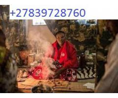 INTERNATIONAL POWERFUL WOMAN SPIRITUAL HERBALIST HEALER & LOST LOVE SPELLS +27839728760