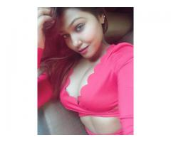 09654726276 Call girls in Delhi, independent call girls Delhi - Skokka