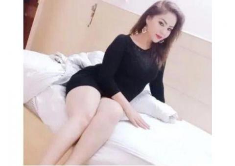 Call Girls Saket | 09971446351 | WhatsApp Number