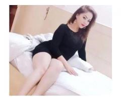 Call Girls Saket   09971446351   WhatsApp Number