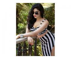 Best Call Girls In Malviya Nagar ( 7838860884 )Top Models Escort SeviCe In Delhi Ncr-