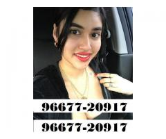 Models Call Girls In Sangam Vihar 9667720917-| Hotel EsCort ServiCe 24hr.Delhi Ncr-