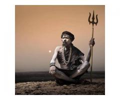 Get Lost Your ex back in life problem solution aghori baba ji +91-9501629740