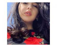 Call Girls In Janakpuri [ 8860477959 ] Top Models Esc0rts SerVice Delhi Ncr-24hrs-