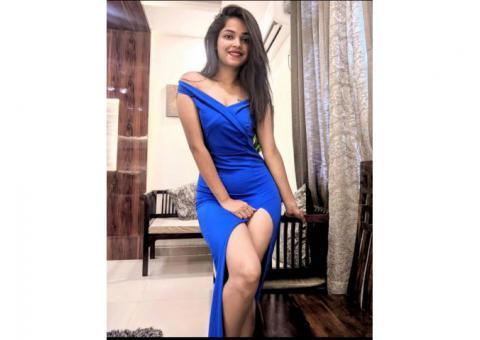 VIP Call Girls In Vasant Kunj 9821811363 Escorts ServiCe In Delhi Ncr