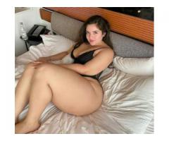 Call Girls In Phase,2-Noida [ 8860477959 ] Top Models Esc0rts SerVice Delhi Ncr-24hrs-