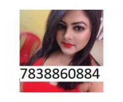 7838860884 TOP ESCORT SERVICE DELHI NCR{24h}BEST CALL GIRLS IN MAHIPALPUR-