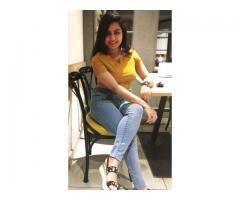 Models Call Girls In SecTor,52-Noida | 9667720917-| Hotel EsCorts SerVice,24hr.Delhi Ncr-