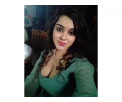 Call Girls In Gaur City-78388|60884-Top Escorts Service In Delhi Ncr-