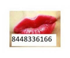 —CALL GIRLS IN JANAKPURI—(+91-8448336166)—DELHI ESCORT SERVICE DWARKA —>24H.VASANT KUNJ-