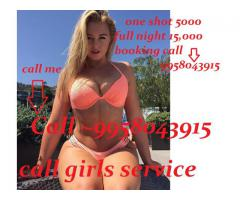 Call Girls In Delhi Escort Service Bhera Enclave 09958043915 Shot 2000 Night 7000