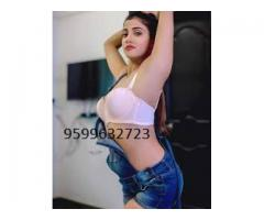 Call Girls In saket 9599632723 Shot 2000 Night 7000 Delhi New Delhi