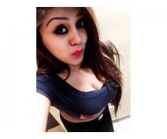 Call Girls In Munirka_(+91-8448336166)_Models EsCorts SerVice Delhi NcR,