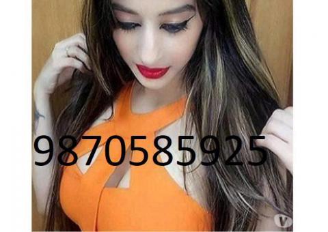 munirka escrot in delhi call me 9870585925 sex service