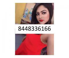 CALL GIRLS IN MAHIPALPUR (+91-8448336166 ) INDIAN HI-PROFILE QUALITY ESCORT SERVICE DELHI NCR-