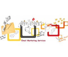 Get Offer By DigitalAka, Email Marketing Company in Noida Call @ +91-7840044420  Noida