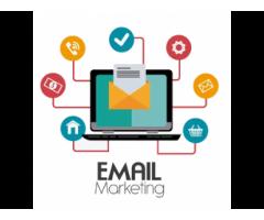Get Email Marketing Services: DigitalAka
