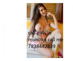 malviya nagar escrot in delhi call me 7838442339 sex service
