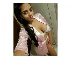 Call Girls In Harsh Vihar 8800198590 Escorts ServiCe In Delhi Ncr