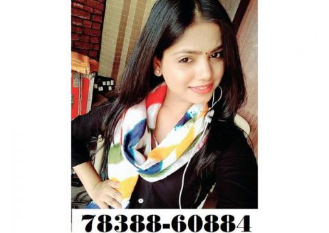CALL GIRLS IN MALVIYA NAGAR+91-7838860884_WOMEN SEEKING MEN IN DELHI LOCANTO